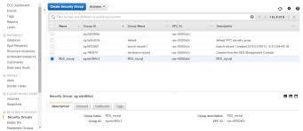 Google App Spreadsheet Google Spreadsheet Aws Rds Aws Redshift