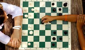 Chess Styles Chess Summer Camp