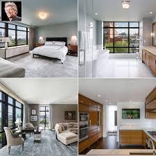 in photos celebrity homes photos abc news