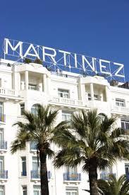 prix chambre martinez cannes grand hyatt cannes hotel martinez cannes autour de la principauté