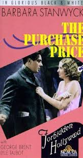the purchase price 1932 u2013 hollywood movie watch online