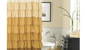 Living Room Curtains Overstock Shower Lofty Idea Silver Shower Curtain Also Silver Shower