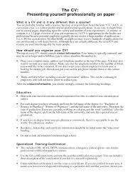 T Letter Cover Letter What Information Should Be Included In A Cover Letter Image