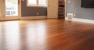 Laminate Wide Plank Flooring Wide Plank Hardwood Floor Titandish Decoration
