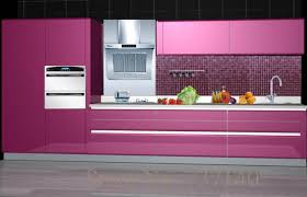achat chinois cuisine violet couleur laque armoires de cuisine chine meubles d