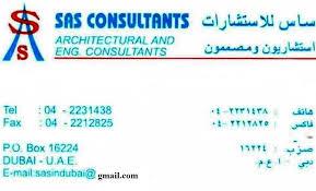 architecture u0026 interior design jobs in dubai uae dubizzle dubai
