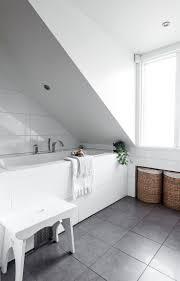 Esszimmer M Chen Kleiderordnung 28 Besten Wohnung Bilder Auf Pinterest Dachgeschosse Rund Ums