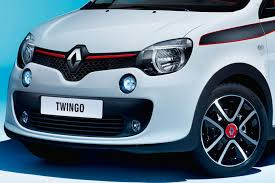 renault twingo 2015 interior all new renault twingo with rear drive setup and plenty of