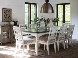 custom dining furniture made easy canadel udesign