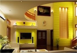 House Designer Builder Weebly Sg Associates Builders And Developers Kumbakonam Sg Associates