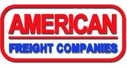 american freight black friday american freight furniture reviews