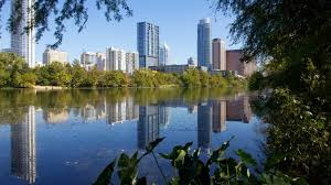 rent a center black friday deals top 10 hotels in austin tx 81 hotel deals on expedia