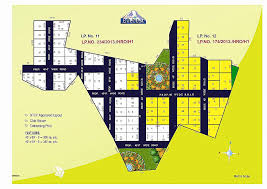 everest rv floor plans everest rv floor plans luxury everest layout open plots and