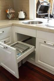 kitchen sink leaking underneath kitchen sink leaking underneath algside kitchen sink leaking at