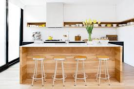 exquisite kitchen islands for small kitchens cart