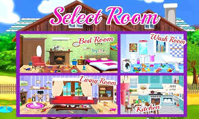 design your own dream home games design your own house game amazing design your dream bedroom cool