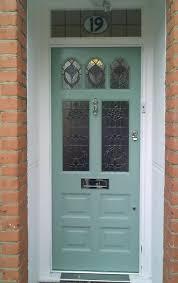 100 door colours front doors winsome front door colours