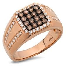 rings mens diamond images Rings men 39 s jewelry collections jpg