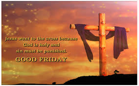 happy good friday 2017 images pictures with wishes quotes