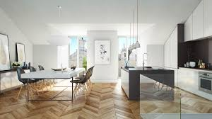 architectural rendering interior architectural visualizations of