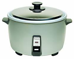 Panasonic Kitchen Appliances India Kitchen Kitchen Items Technology Modern For Cooking Rice Nila Homes