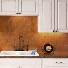 kitchen backsplash panels backsplash panels kitchen backsplash panels home design ideas