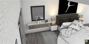 chambres d hotes chalons en chagne chambres d hotes chalons en chagne 7 salon dolce vita