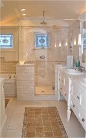 pretty bathroom ideas and miss pretty bathroom but there s no need for the tile