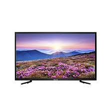 40 tv amazon 115 black friday 119 amazon com hisense 32h3b2 32 inch 720p led tv 2015 model