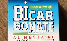 utilité bicarbonate de soude en cuisine bicarbonate de soude toutes les utilisations possibles à la maison