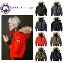 canada goose freestyle vest beige womens p 66 all items for canada goose blue buyma
