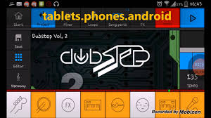 maker jam version apk maker jam dubstep vol 2