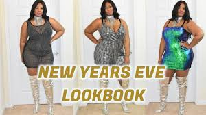 party dresses new years new years plus size party dress lookbook forever21