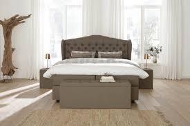 bed habits hoofdborden hoofdbord boxspring 340 swisssense in 180 22cm is 530 en 200