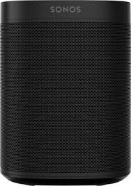 amazon black friday 2017 gps navigator sonos one wireless speaker with amazon alexa voice assistant black