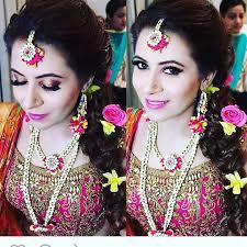 flower jewellery images anoo flower jewellery in mumbai