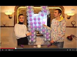 178 best globoflexia images on pinterest balloons balloon