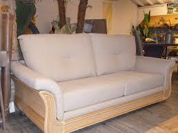 canapé convertible rotin meuble rotin du pacific vente de meuble en rotin en bambou en