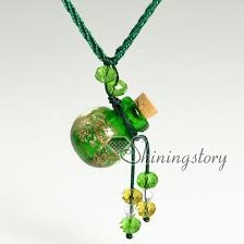 urns for ashes necklaces small urns for ashes creamation funeral jewelry pendants ashes in