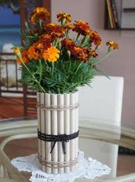 Flower Vase Crafts 15 Creative Ideas To Recycle Plastic Bottles For Decorative Vases