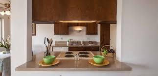 3 bedroom apartments portland home apartment rentals in portland oregon northwest rents