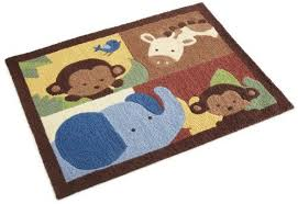 jungle themed rugs rugs ideas