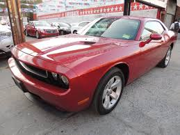 dodge challenger 2009 for sale dodge challenger 2009 in staten island ny