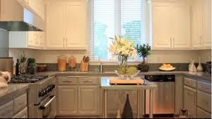 jeff lewis kitchen designs beautiful kitchen jeff lewis design kitchen pinterest jeff