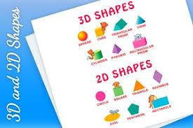 2d shapes photos graphics fonts themes templates creative market
