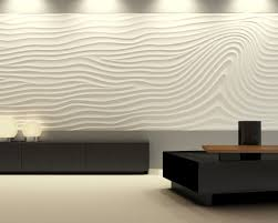 how to install 3d textured wall panels all arafen