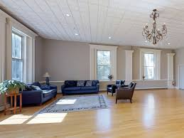 Laminate Flooring Portsmouth 401 State Street Portsmouth Nh The Seacoast Dwellings Team