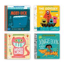 books for children the reader s catalog nyr