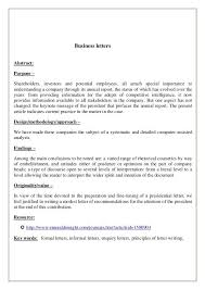 sample closing a business letter hitecauto us