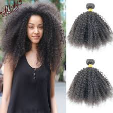 best hair for braid extensions pictures on afro curly hair for braiding cute hairstyles for girls